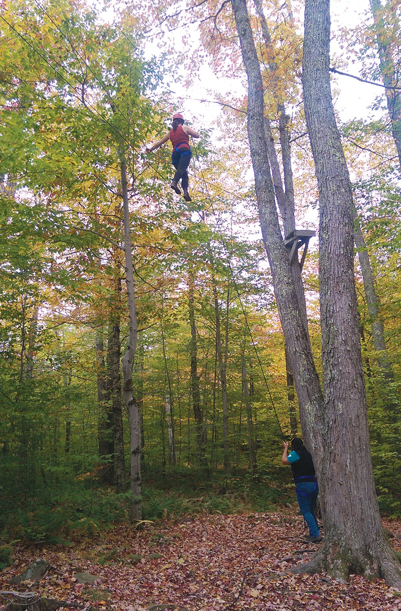 high_ropes