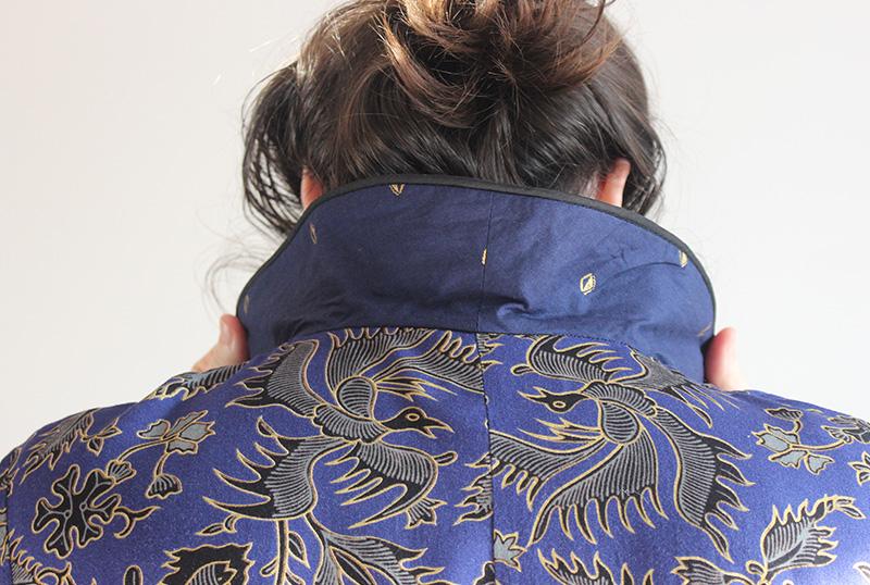 Closet Case Files Carolyn Pajamas