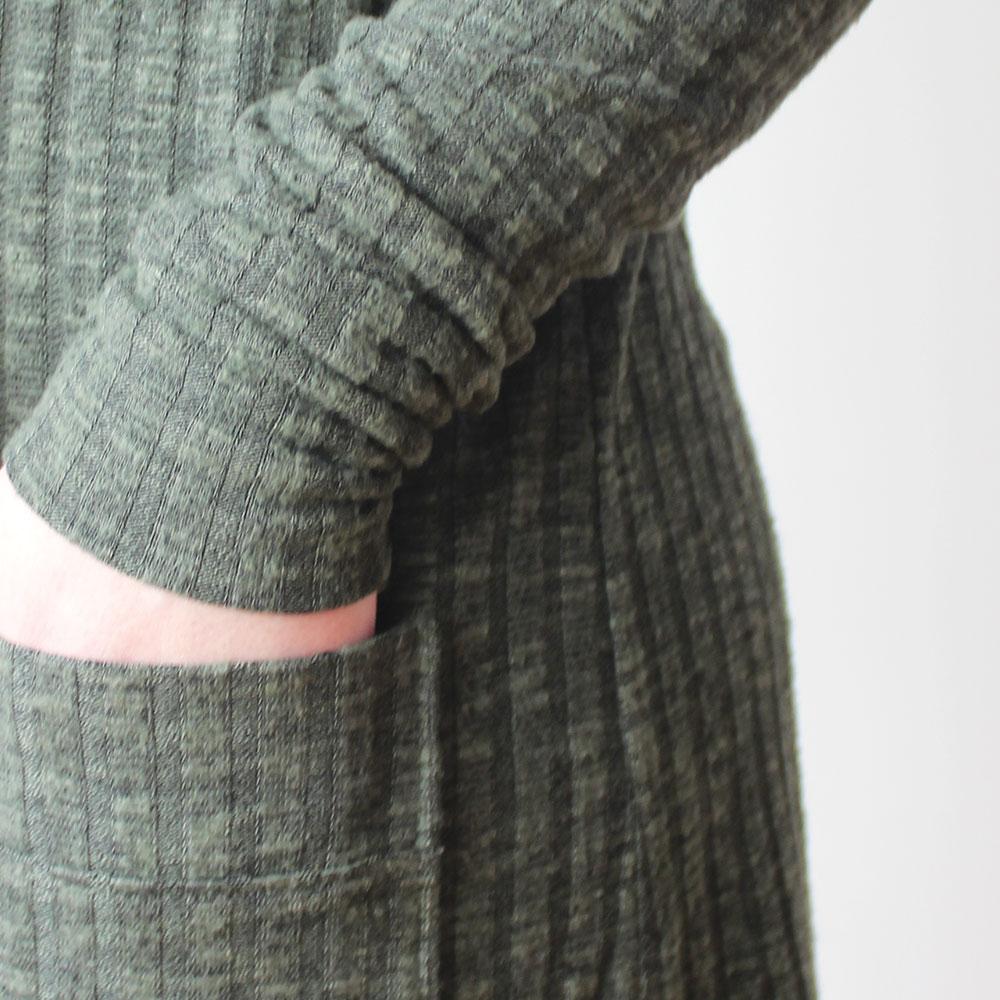 Helens Closet PDF Sewing Pattern