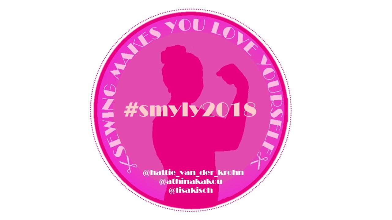 SMYLY 2018