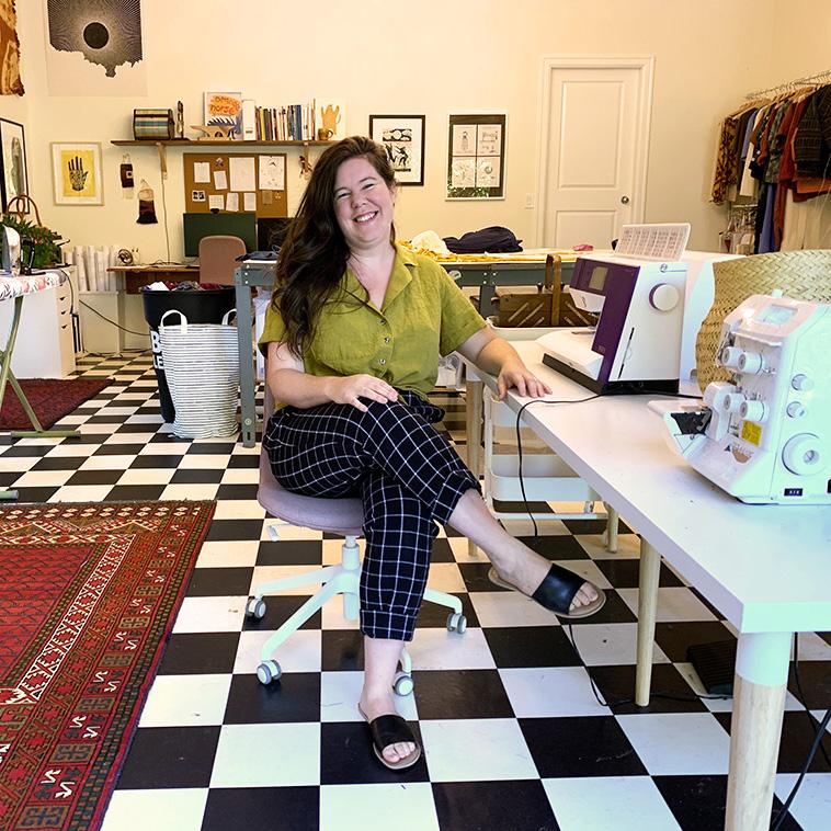 Helen's Closet Celebrates 5 Years